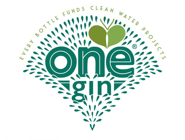 One Gin | The Craft Drink Company
